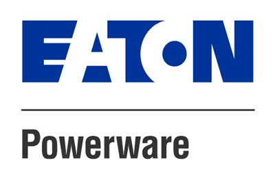 Eaton_Powerware_logo400