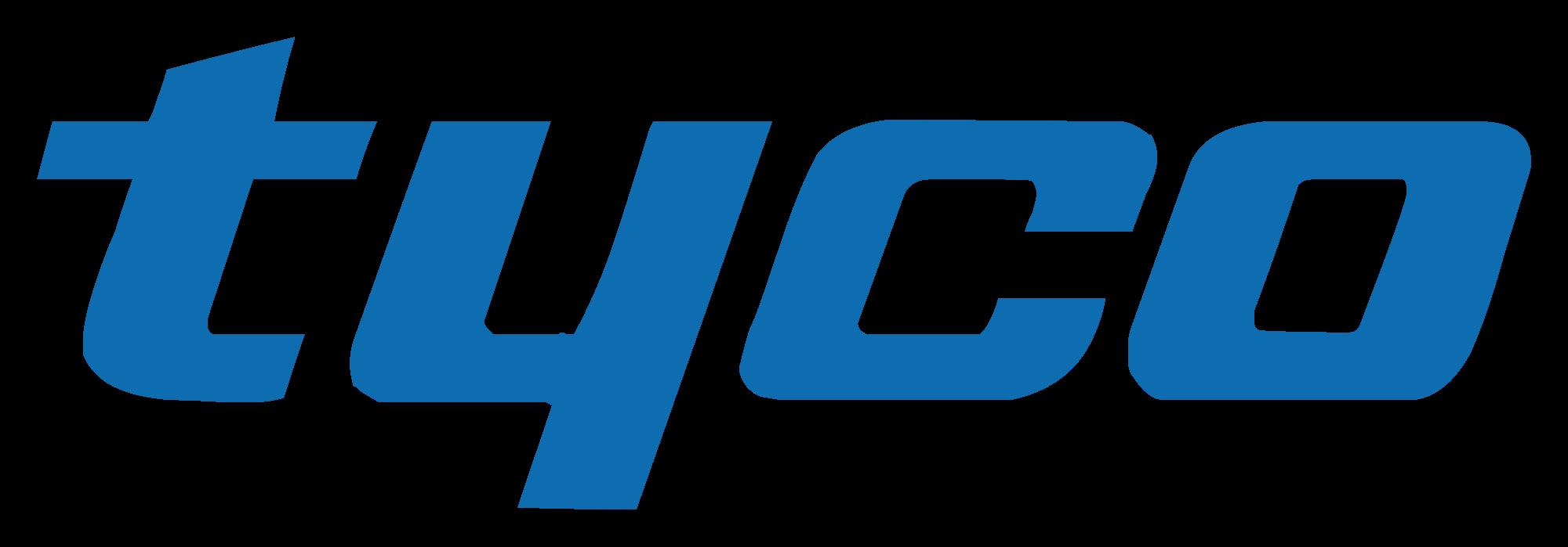 Tyco-Electronics-logo