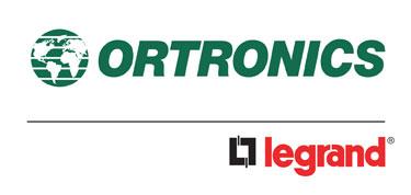 logo-ortronics